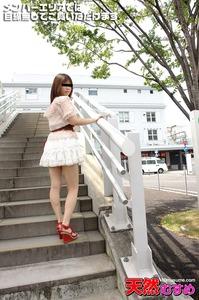 jp_images_album_suzuki-nami_suzuki-nami008