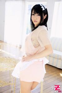 jp_images_album_saionji-leo_saionji-leo003