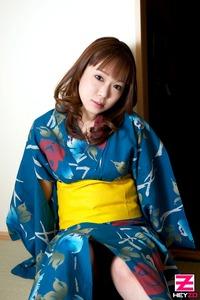 jp_images_album_kanayama-miyu_kanayama-miyu001