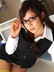 jp_images_album_nakamura-shino_nakamura-shino001