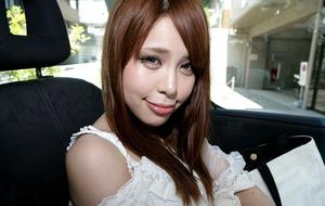 jp_images_album_tsukamoto-anna_tsukamoto-anna003