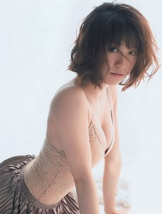 jp_imgpink_imgs_c_e_ce3fea10