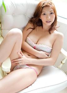 jp_imgpink_imgs_0_7_07d9f8e3