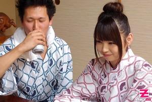 jp_images_album_eikura-aya_eikura-aya009