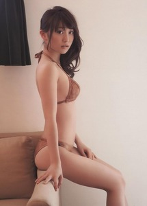 jp_imgpink_imgs_3_9_39ec3199