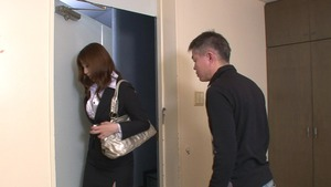 jp_images_album_araki-hitomi_araki-hitomi002
