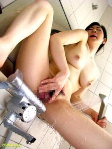 jp_images_album_koike-emiko_koike-emiko004