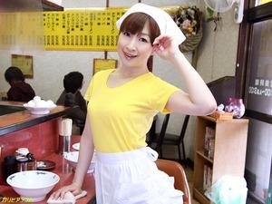 jp_images_album_asuka-mimi_asuka-mimi002