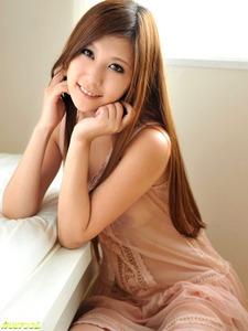 jp_images_album_nishiyama-nozomi_nishiyama-nozomi001