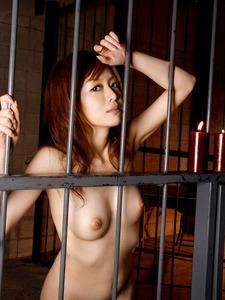 jp_images_album_tokoro-maria_tokoro-maria005