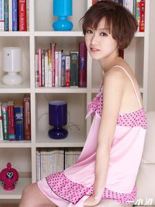 jp_images_album_hara-akina_hara-akina001