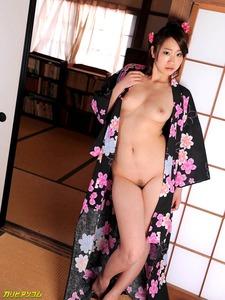 jp_images_album_nanase-asami_nanase-asami001