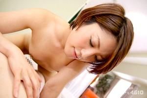 jp_images_album_yokofusa-ranko_yokofusa-ranko007