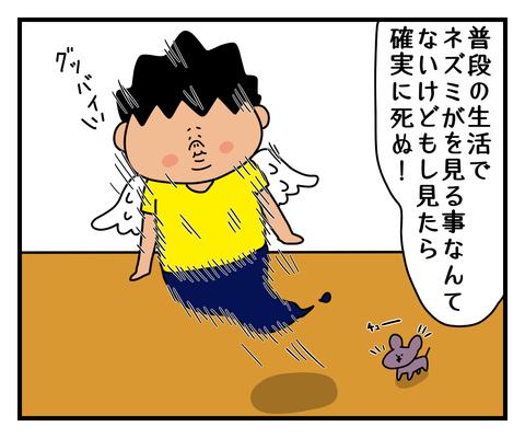 IMG_6539