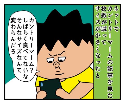 IMG_6978