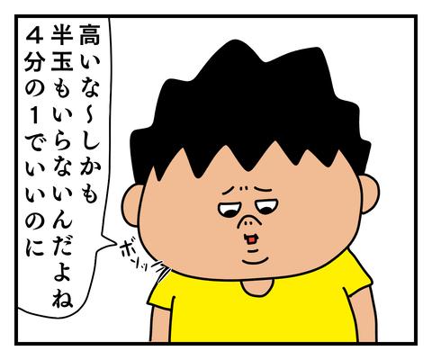 IMG_8672