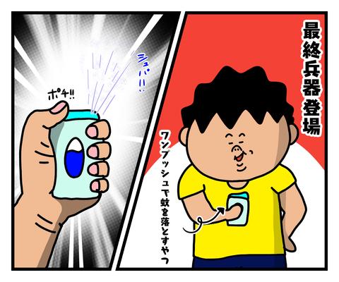 IMG_2559