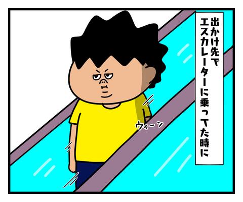 IMG_5080