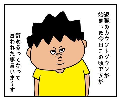 IMG_6447