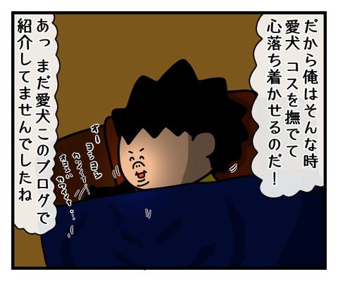 IMG_4861