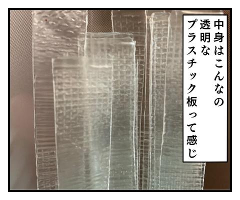 IMG_8688