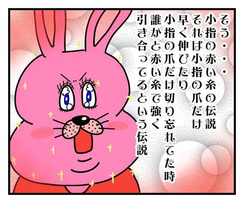 IMG_7989