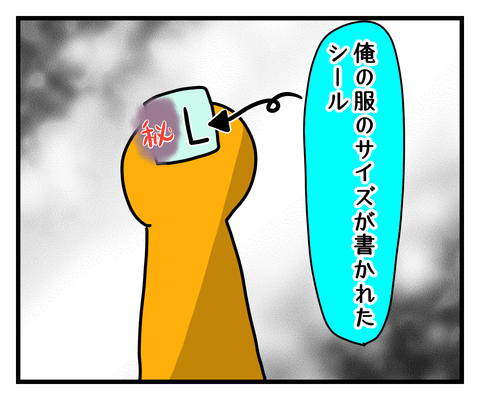 IMG_5349
