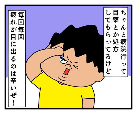 IMG_9551