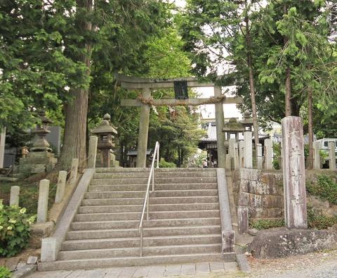 岩城神社c