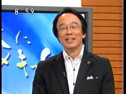 石澤典夫の画像 p1_32