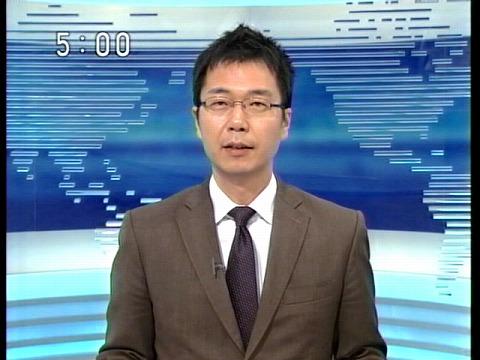 井上二郎の画像 p1_2