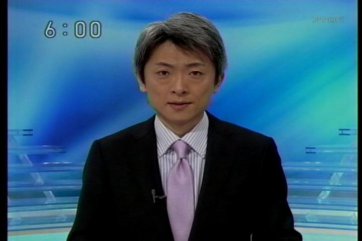 モバイルニュース一覧 | mixiニュース
