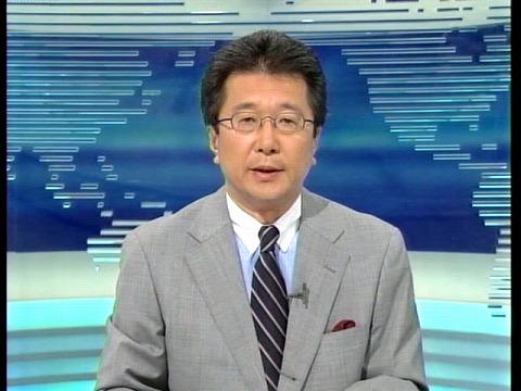 石澤典夫の画像 p1_9