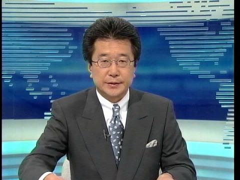 石澤典夫の画像 p1_30