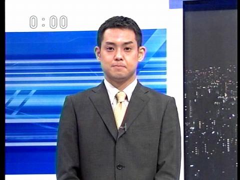 渡部英美 - JapaneseClass.jp