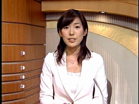田代杏子の画像 p1_15