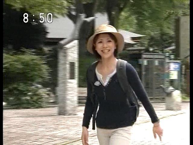 K7blog:週刊智之【7/11】