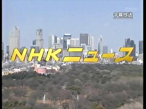 日本の街並がどこか汚く見える原因 「電柱が多い」「道路が狭い」以外にある?  [533895477]YouTube動画>4本 ->画像>214枚
