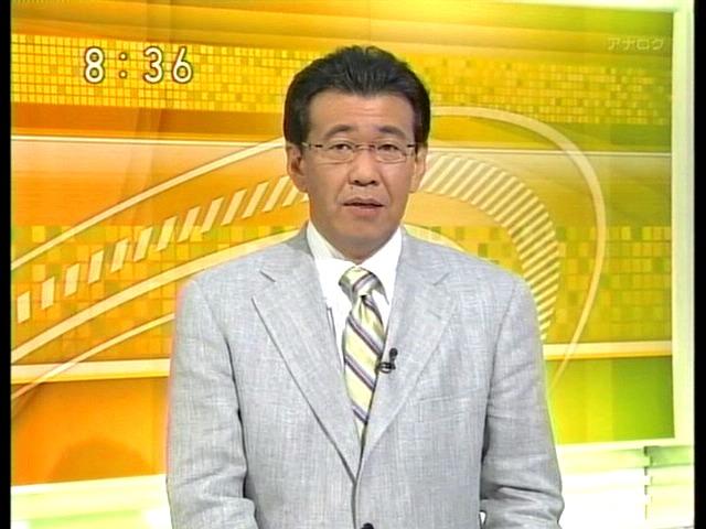 週刊智之【7/11】 : K7blog