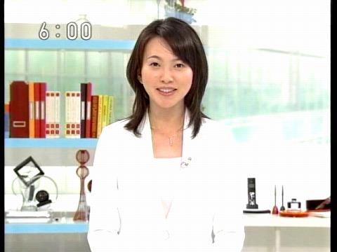 島津有理子の画像 p1_13