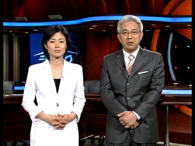 ラストニュース10 : K7blog