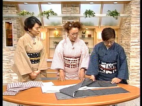 田代杏子の画像 p1_13