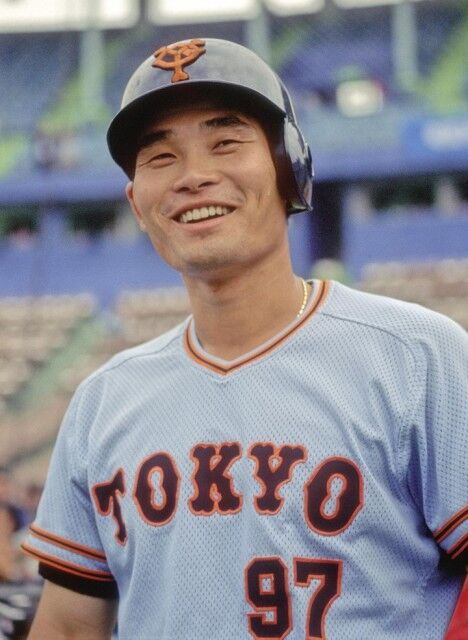 m_baseballonline-097-20190516-12