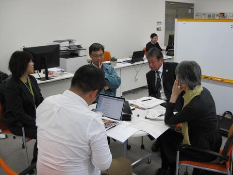 20181108釧路市生涯学習部画像3