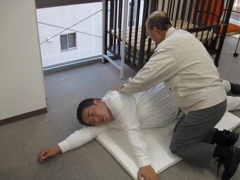 20190904小田手技治療院画像3