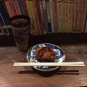 2016-02-27お通し