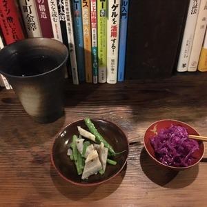 2016-03-02お通し