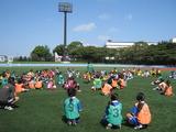 1.中地 舞サッカー教室   018