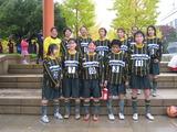 4.墨東五区サッカー選手権大会 IMG_1381