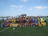 1.中地 舞サッカー教室   027